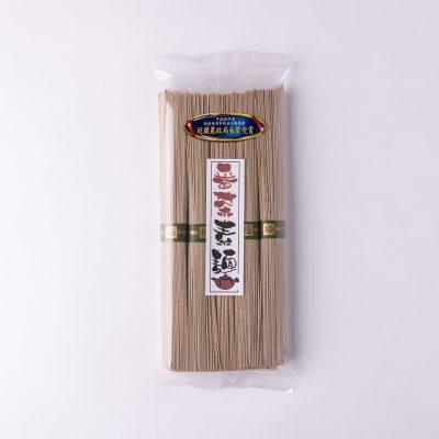 番茶素麺 BC-002