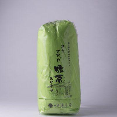 晩茶 BC-006